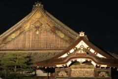 展示・収蔵館第4期公開 二の丸御殿・松づくし~永久の繁栄を願って~